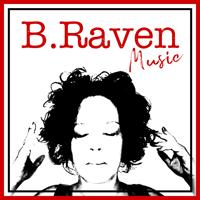 B. Raven Rocks